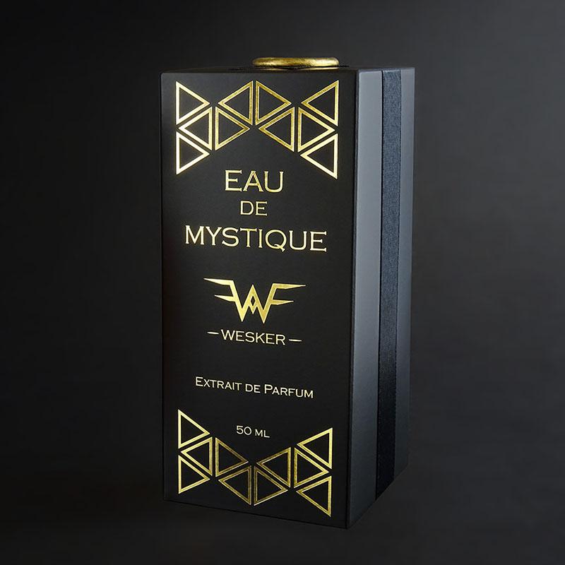Wesker-Eau-de-Mystique-Packaging (1) Brand image 800x800