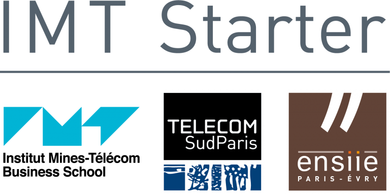 Logo-IMT-Starter-couleur