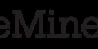 Bare_Minerals+-+Logo