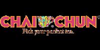 Chaichun logo2