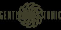 Gentelmens tonic logo2