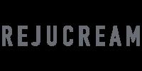 Rejucream logo2