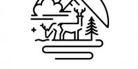 beaudiani-logo-new