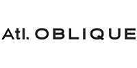logo_Atelier-beauty-200x100px